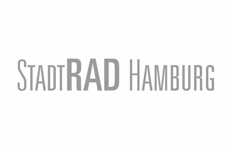 stadtradhamburg