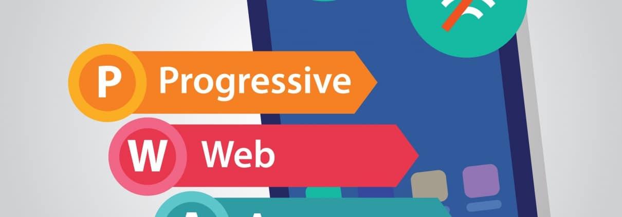 Progressive Web-Apps ohne Zukunft