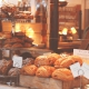 Anwendungsfall_Bäckereien
