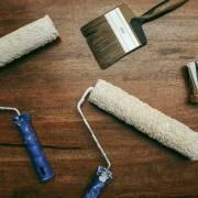 Bau- und Heimwerkerbranche