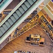 locandis Retail Asset Tracking