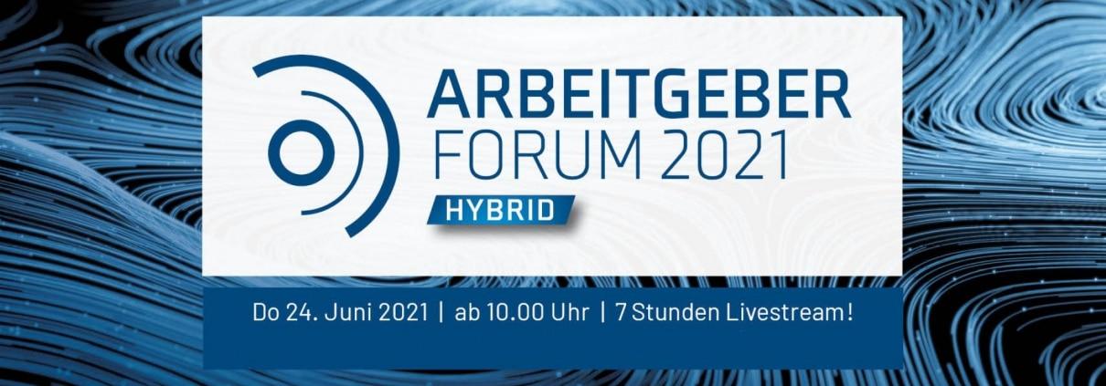 locandis GmbH auf dem Arbeitgeber Forum