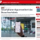 IT-Zoom berichtet über Autostadt App von locandis